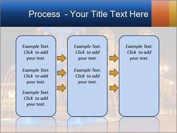 0000086249 PowerPoint Template - Slide 86