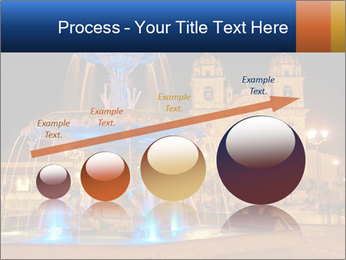 0000086249 PowerPoint Template - Slide 87