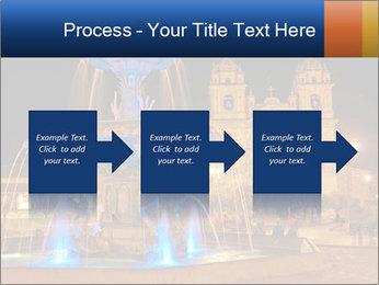0000086249 PowerPoint Template - Slide 88