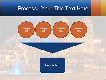 0000086249 PowerPoint Template - Slide 93