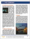 0000086249 Word Template - Page 3