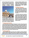 0000086249 Word Template - Page 4