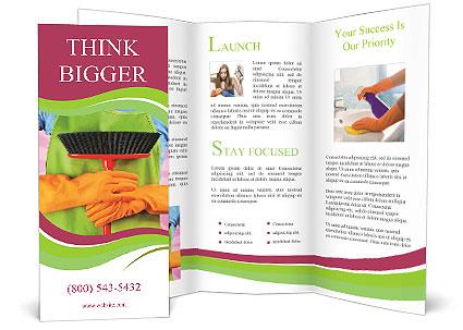 0000086250 Brochure Template