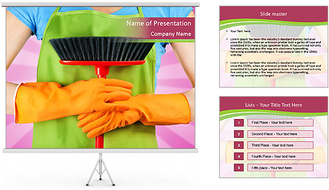 0000086250 PowerPoint Template