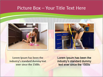 0000086250 PowerPoint Templates - Slide 18