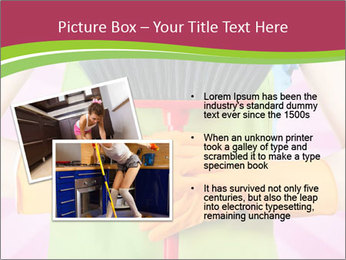 0000086250 PowerPoint Templates - Slide 20