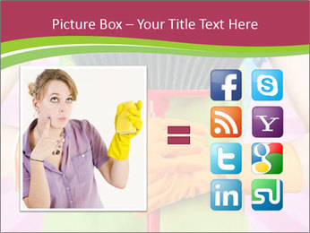 0000086250 PowerPoint Template - Slide 21