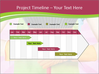 0000086250 PowerPoint Templates - Slide 25