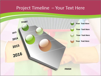 0000086250 PowerPoint Templates - Slide 26