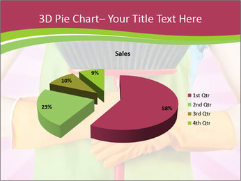 0000086250 PowerPoint Template - Slide 35
