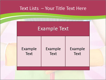 0000086250 PowerPoint Templates - Slide 59