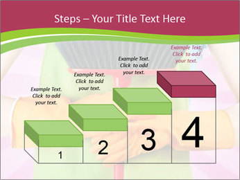 0000086250 PowerPoint Templates - Slide 64