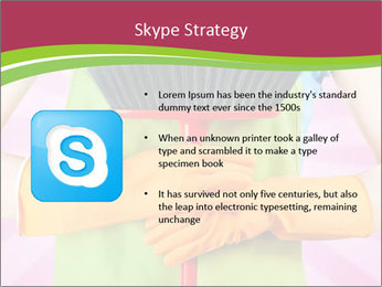 0000086250 PowerPoint Template - Slide 8