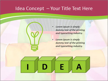 0000086250 PowerPoint Templates - Slide 80
