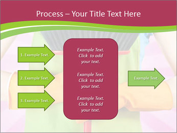 0000086250 PowerPoint Templates - Slide 85