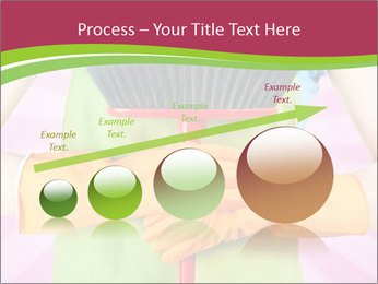 0000086250 PowerPoint Templates - Slide 87