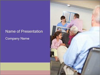 0000086251 PowerPoint Template - Slide 1