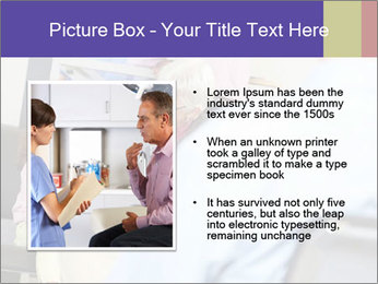 0000086251 PowerPoint Template - Slide 13