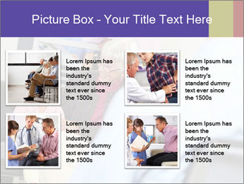 0000086251 PowerPoint Template - Slide 14