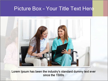 0000086251 PowerPoint Template - Slide 15