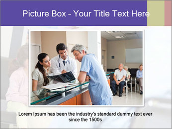 0000086251 PowerPoint Template - Slide 16