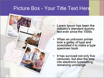 0000086251 PowerPoint Template - Slide 17
