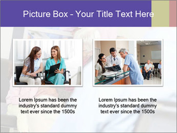 0000086251 PowerPoint Template - Slide 18