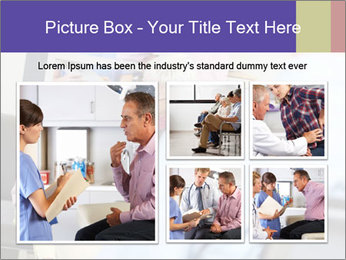 0000086251 PowerPoint Template - Slide 19
