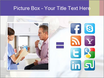 0000086251 PowerPoint Template - Slide 21