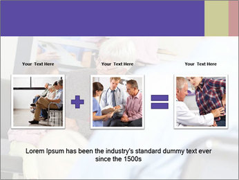 0000086251 PowerPoint Template - Slide 22