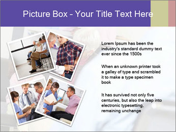 0000086251 PowerPoint Template - Slide 23