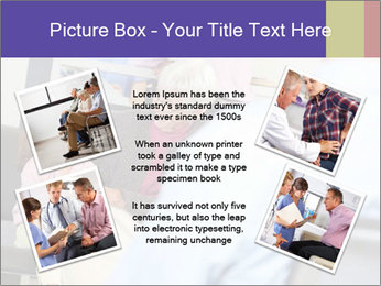 0000086251 PowerPoint Template - Slide 24