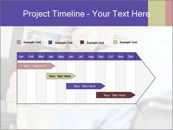 0000086251 PowerPoint Template - Slide 25