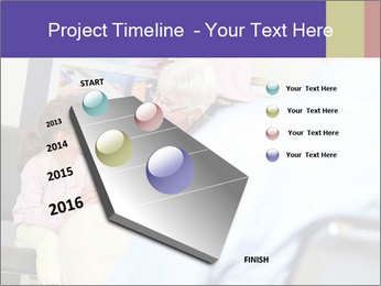 0000086251 PowerPoint Template - Slide 26
