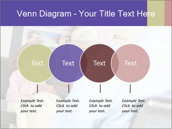 0000086251 PowerPoint Template - Slide 32