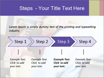 0000086251 PowerPoint Template - Slide 4