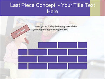 0000086251 PowerPoint Template - Slide 46