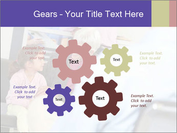 0000086251 PowerPoint Template - Slide 47