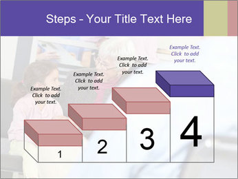 0000086251 PowerPoint Template - Slide 64