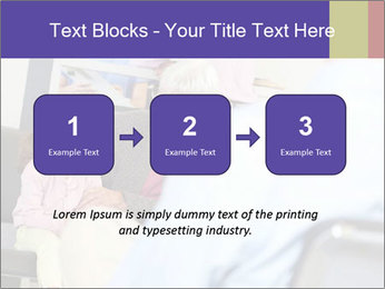 0000086251 PowerPoint Template - Slide 71