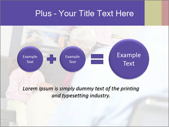 0000086251 PowerPoint Template - Slide 75