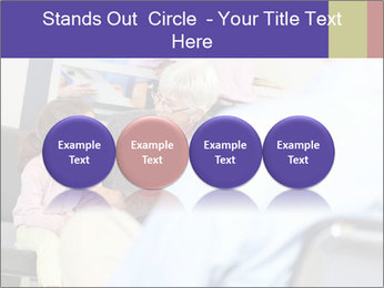 0000086251 PowerPoint Template - Slide 76