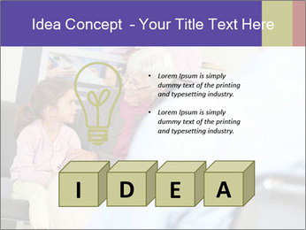 0000086251 PowerPoint Template - Slide 80