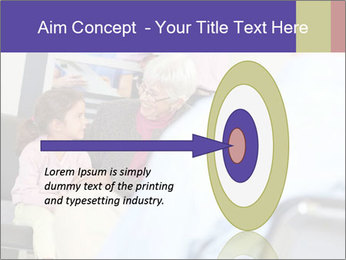 0000086251 PowerPoint Template - Slide 83