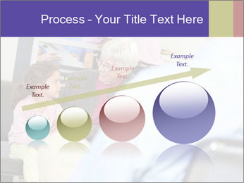 0000086251 PowerPoint Template - Slide 87