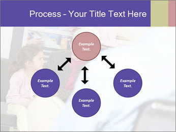 0000086251 PowerPoint Template - Slide 91