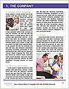0000086251 Word Templates - Page 3