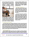 0000086251 Word Templates - Page 4