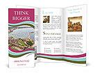 0000086252 Brochure Templates