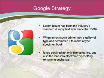 0000086252 PowerPoint Template - Slide 10